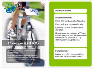 reset-sport-plantilla-ciclistas