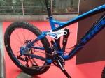 Mtb bike