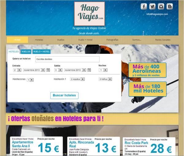 hagoviajes_com